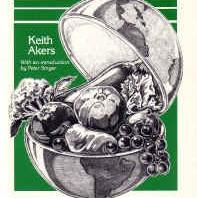 A-Vegetarian-Sourcebook-Cov
