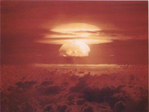 H-bomb Castle_bravo_blast